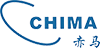 Chima Technologies Co Limited