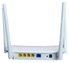 SWG1209AC 1200Mbps WiFi Router 3